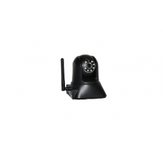 SmartVision Wireless ip Kamera SV-613A