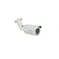 SmartVision Ip Kamera SV-318IP 2.0MP 4mm