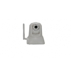 SmartVision Wireless ip Kamera SV-187HD