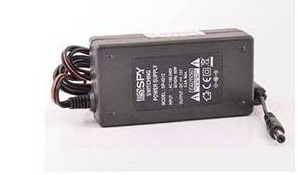 SPY SP-4012 12 Volt 3 Amper Swich Mode Adaptör